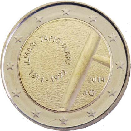 jour de d/ébarquement de larm/ée de lair Pi/èce de monnaie comm/émorative du /« D-Day /»
