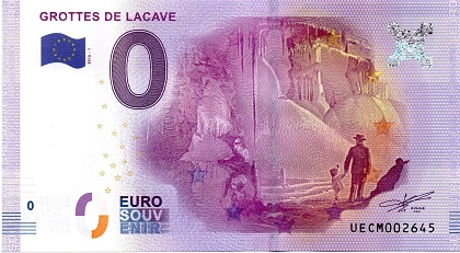 billet de 10000 euros