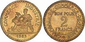 2 francs chambres de commerce bon pour 2 francs for Chambre de commerce de france bon pour 2 francs