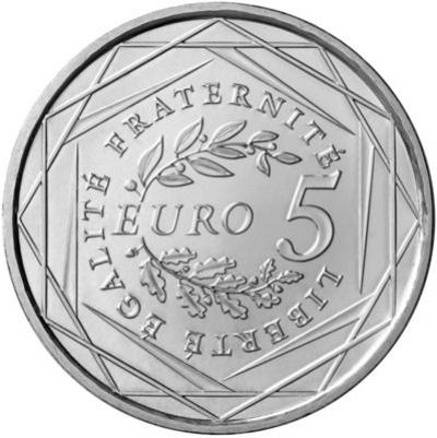 http://www.horizonfr.com/les_dossiers_numismates/images/5-euros-revers-argent-.jpg