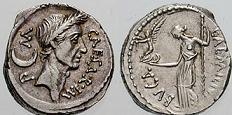 http://www.horizonfr.com/les_dossiers_numismates/images/les%20monnaies%20romaines/denier%20d%20argent%20cesar.jpg