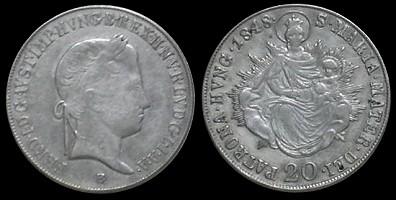 forint hongrois en euro 200 euros