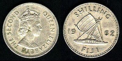 les monnaies du monde pdf